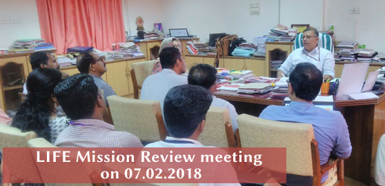 lifemission-review-meeting-07-02-2018.jpg